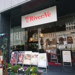 MEAT DINING River:Ve -