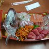 Naniwahonten - 料理写真: