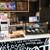 マクドナルド - その他写真:マックカフェのカウンター
