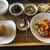 ふたばカフェ - 料理写真:futabaランチ