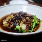南方中華料理 南三 -