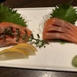 DINING 彩 -