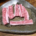焼肉 初栄 -