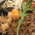 ながさわ - 料理写真: