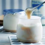 たからづか牛乳 - とろりんとした病みつき「ざらめヨーグルト」優しい甘さ!