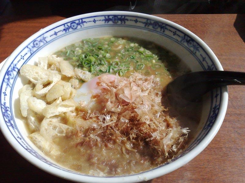 桃太郎 太平店