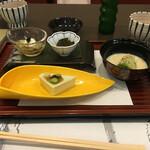 割烹蒲焼 横浜八十八 吉田町店