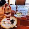 カフェ ベラヴィスタ - 料理写真: