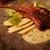 チーズ家 Quelle - 料理写真:オーストラリア産ラム肉のグリル