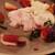 チーズ家 Quelle - 料理写真:イチゴ!