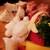 チーズ家 Quelle - 料理写真:具材