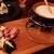 チーズ家 Quelle - 料理写真:ブルーチーズフォンデュ