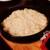 チーズ家 Quelle - 料理写真:焼きチーズリゾット。絶品❗