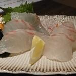 くずし和食 花菜 -