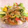 カフェ プリマヴェーラ - 料理写真:リゾット