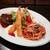 グリル&洋食 アガペ - 料理写真:Aランチ