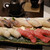 寿司 瀞 - 料理写真: