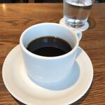 127827890 - 〈2020年3月〉コーヒー(おかわり自由)+300円