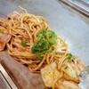 Chikiya - 料理写真: