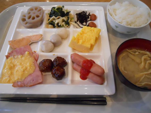 https://tblg.k-img.com/restaurant/images/Rvw/12783/12783606.jpg