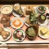 廣島 むろか - 料理写真: