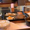 平家の郷 - 料理写真: