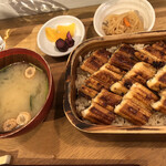 みやじま食堂 -