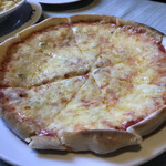 イタリアンレストラン トリノ - 料理写真: