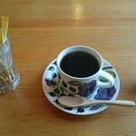cafe cakra -