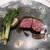 レストラン ラッセ - 料理写真:近江牛