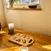 手作りハムとパンの店 こぶたのしっぽ - 料理写真:豪華な試食のプレート