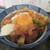 洋食 小春軒 - 料理写真:「小春軒特製カツ丼」