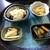 くずし割烹 海神 - 料理写真: