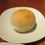 クラゲストア - 自家製パン