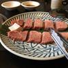 焼肉金山 - 料理写真: