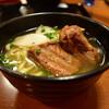 おきなわワールド文化王国・玉泉洞 - 料理写真: