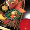 京都 吉兆 - 料理写真: