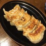 台湾キッチン ユウラ -