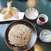 みやび庵 - 料理写真: