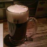 1279275 - 黒ビール