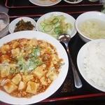 興福樓 - P3110007.jpg