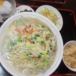 興福樓 - P3110009.jpg