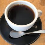 カフェ クッチーナ&カンパニー -