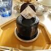 Patisserie Reve - 料理写真:リュクス¥500