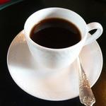 にしき - 有機栽培コーヒーです