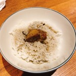 五反田鶏料理きむら -