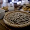 手打ち蕎麦 こはし - 料理写真: