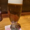 寿司・おでん・居酒屋 ほり米 - ドリンク写真: