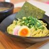 武虎 - 料理写真:つけ麺並盛