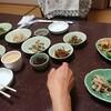 韓国料理店 マンナム - 料理写真:(20200322)